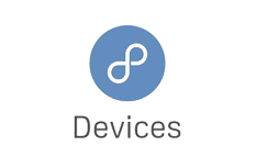 8devices