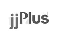 jjPlus