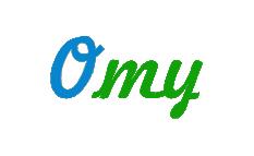 OMYlink