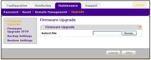 Netgear I Start Hotspot Cloud WiFi software